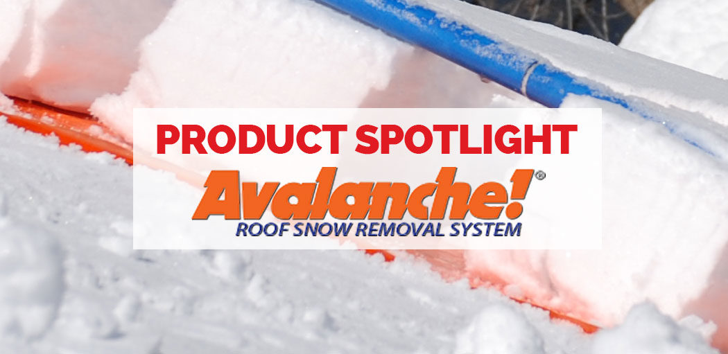 avalanche-snow-removal-template