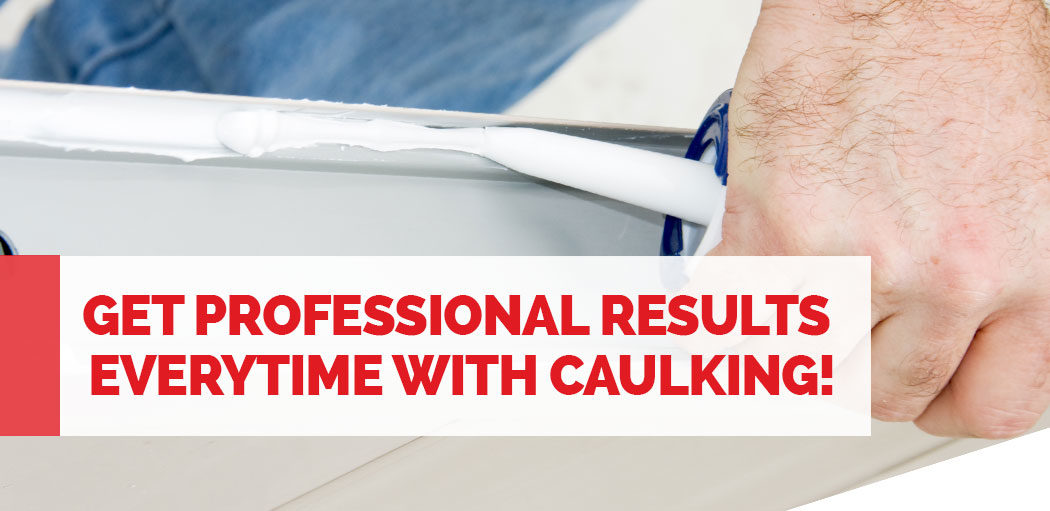 get-professional-results-with-properly-applied-caulking