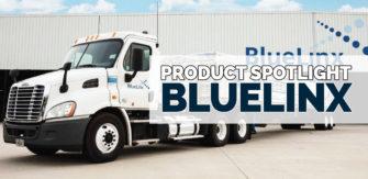 Product Spotlight – BlueLinx