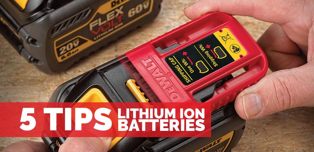 5-tips-for-batteries-blog