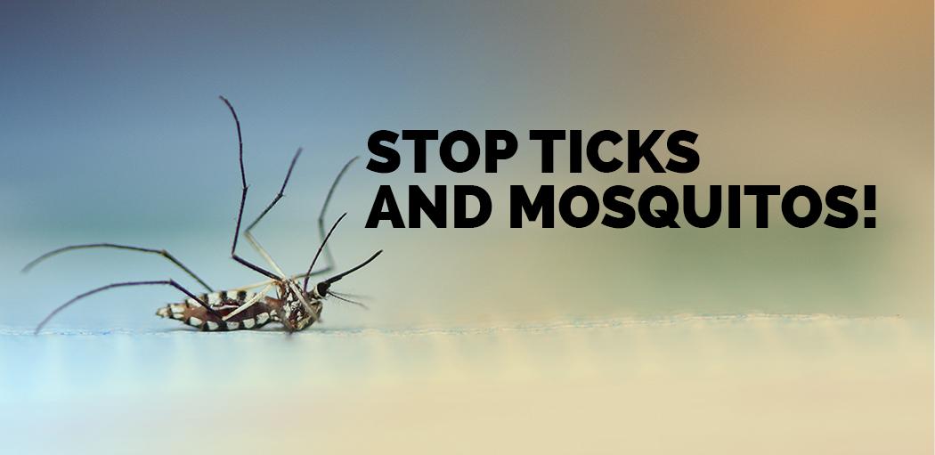 stop-ticks-and-mosquitos