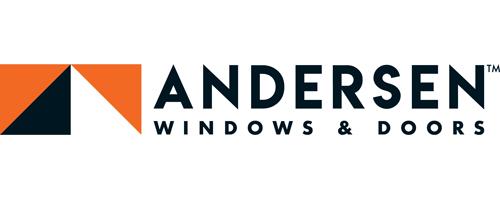 Andersen Windows & Doors Logo