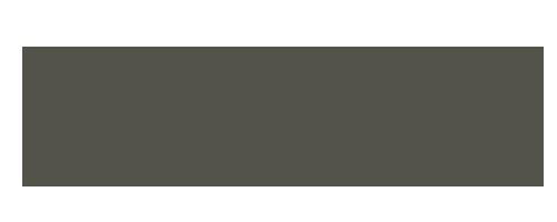 Arborcoat Waterborne Exterior Stain Logo
