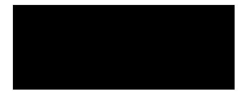 Decora Logo