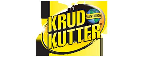 Krud Kutter Logo