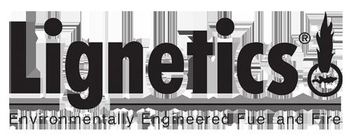 Lignetics Logo