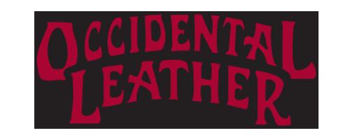 Occidental Leather Logo