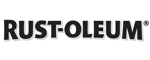 Rustoleum Logo