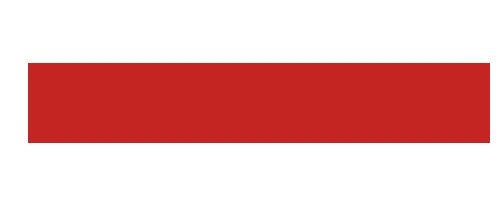 Wooster Logo