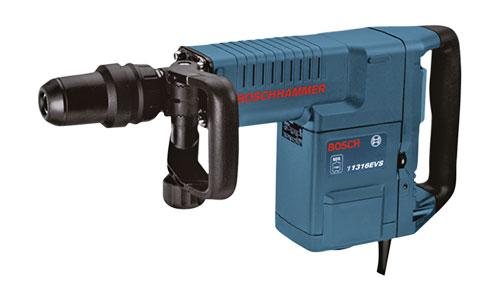 Boschhammer Nail Gun
