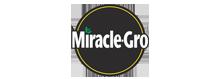 Miracle Gro Logo