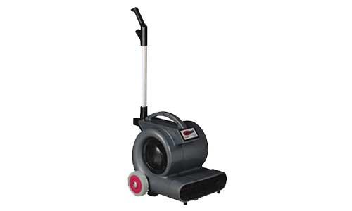 Floor Drier